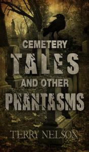 Cemetery_Tales_and_other_PhantasmsA-351x597