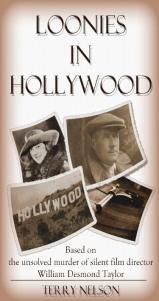 Loonies_In_Hollywood-375x712